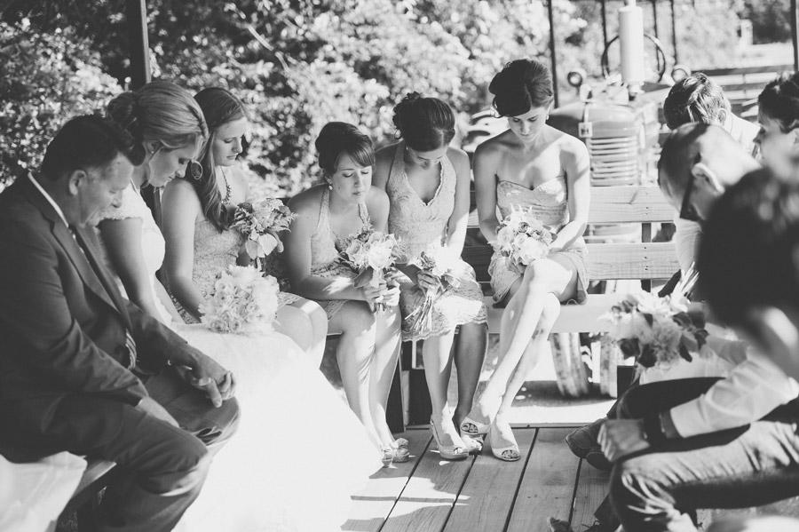 county-line-orchard-wedding-0035
