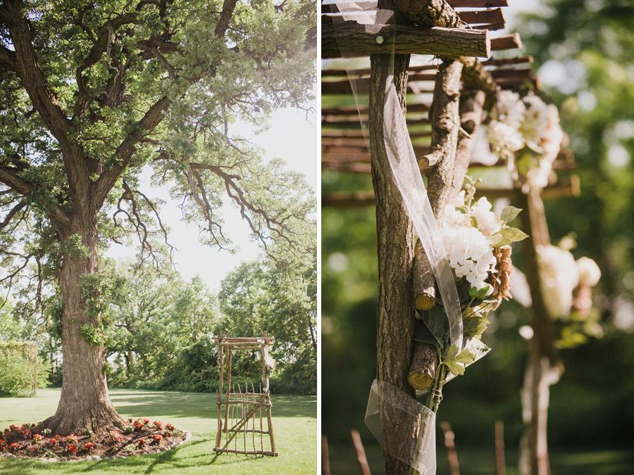 county-line-orchard-wedding-0036