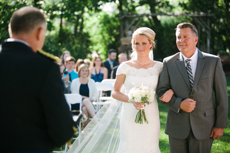 county-line-orchard-wedding-0037