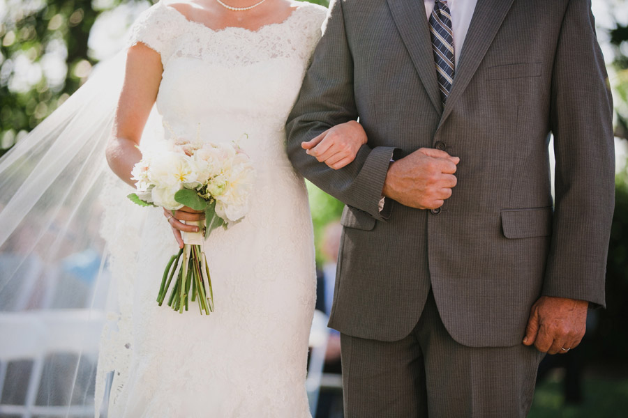 county-line-orchard-wedding-0038