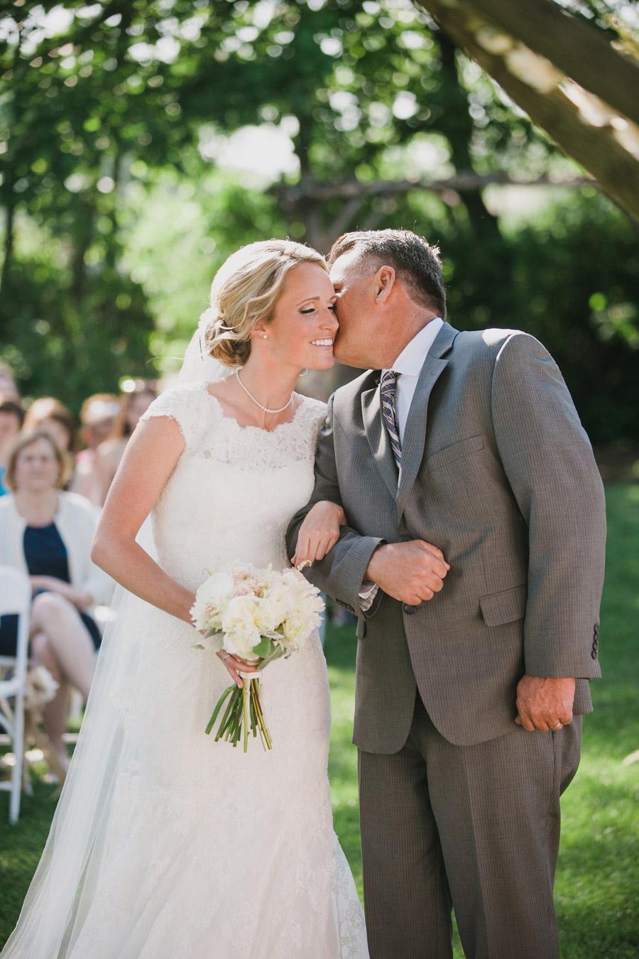 county-line-orchard-wedding-0039