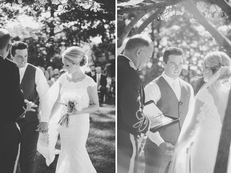 county-line-orchard-wedding-0040
