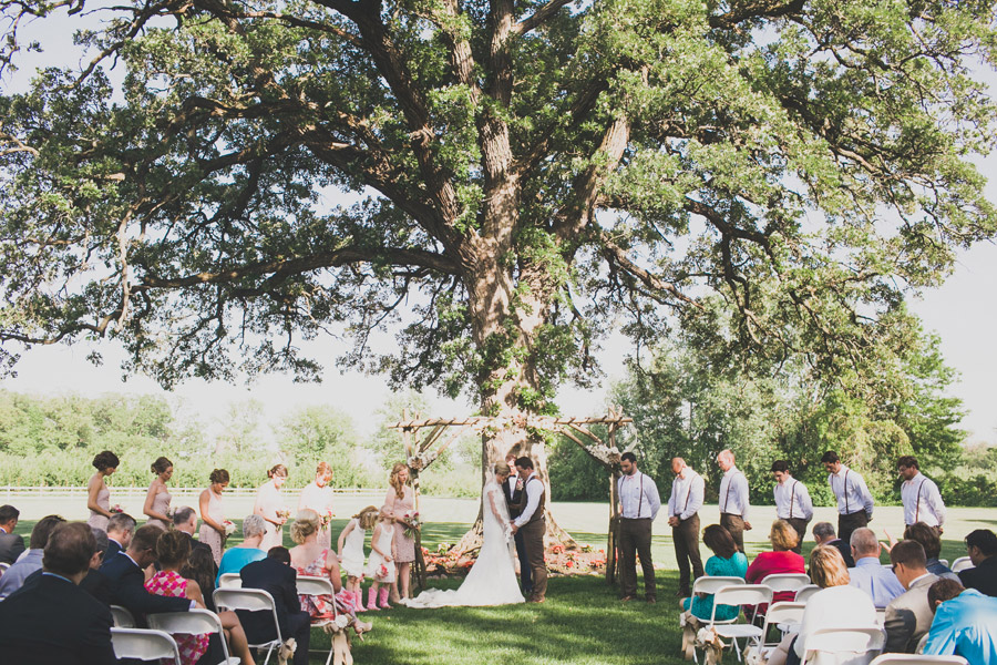 county-line-orchard-wedding-0041