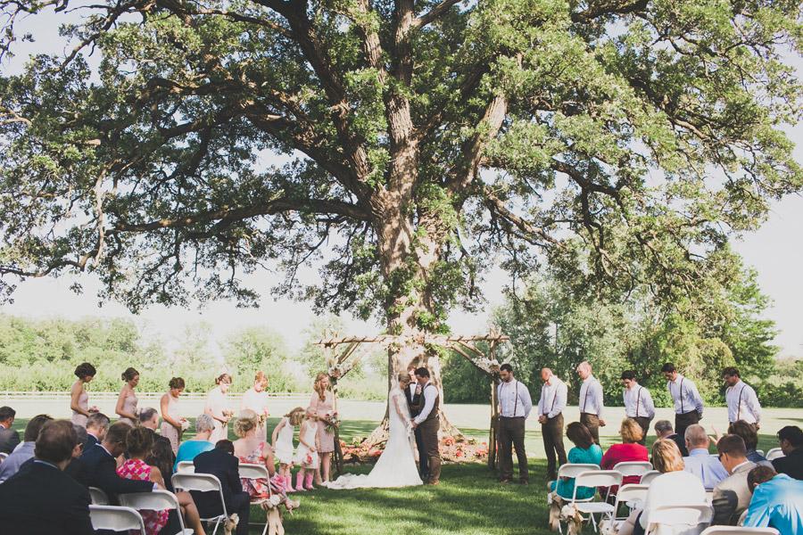 county-line-orchard-wedding-0041