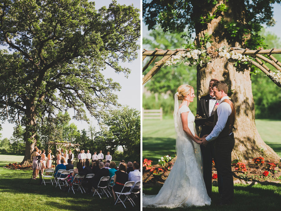 county-line-orchard-wedding-0042