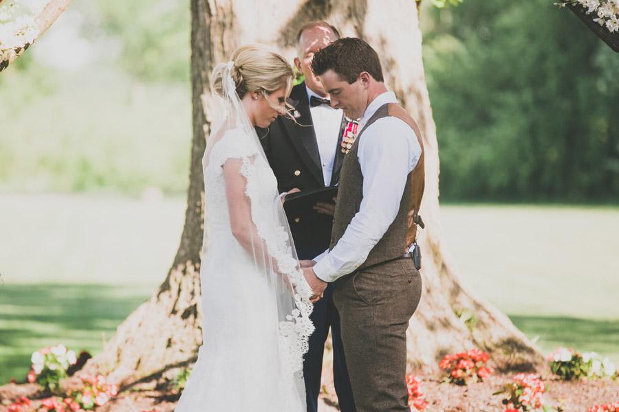 county-line-orchard-wedding-0043