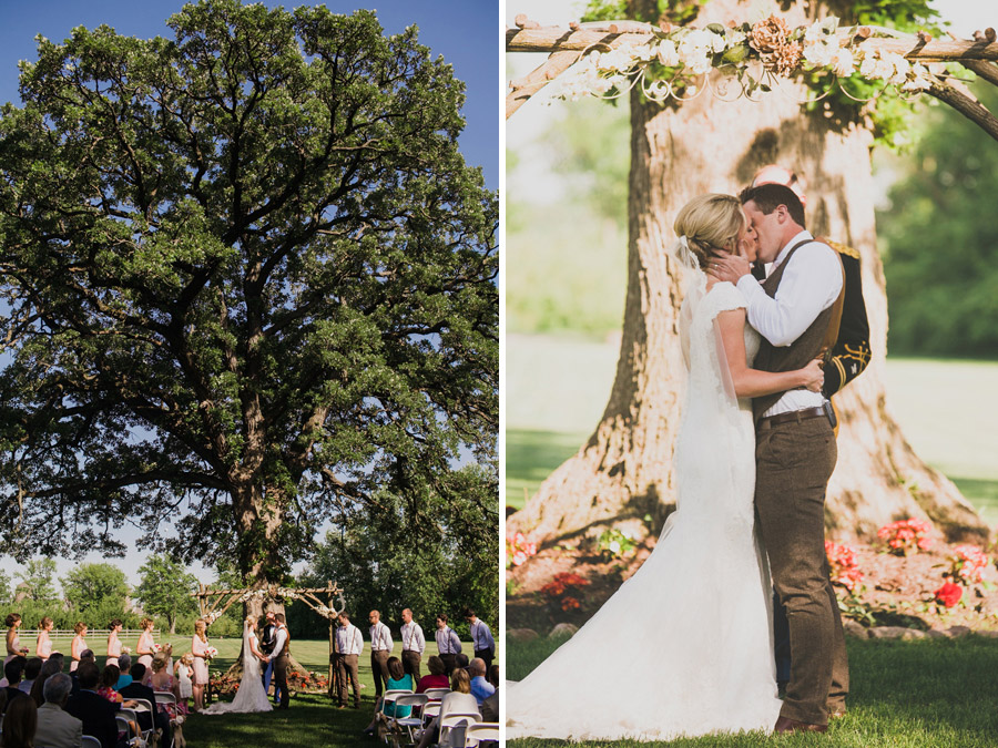 county-line-orchard-wedding-0044