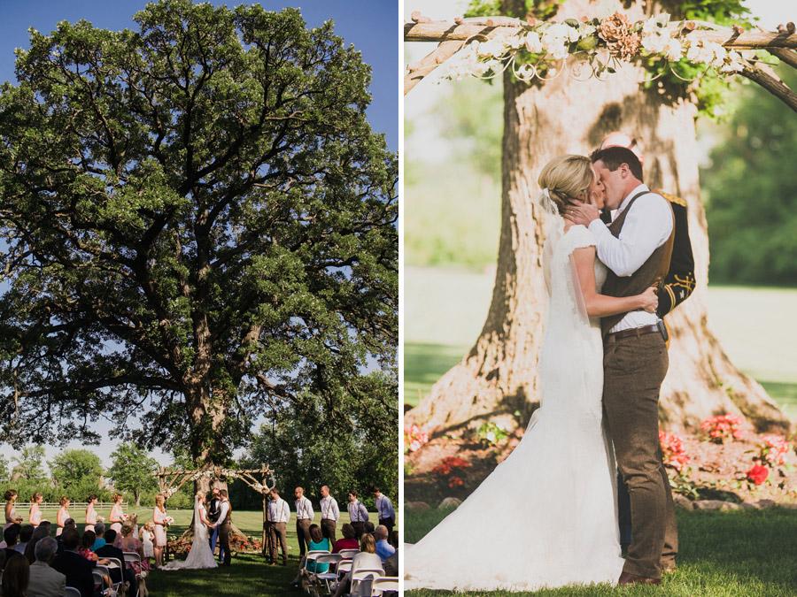 county-line-orchard-wedding-0044