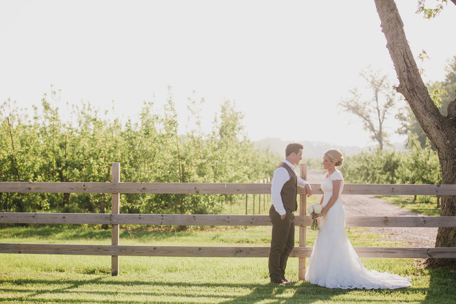 county-line-orchard-wedding-0045