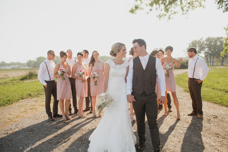 county-line-orchard-wedding-0046