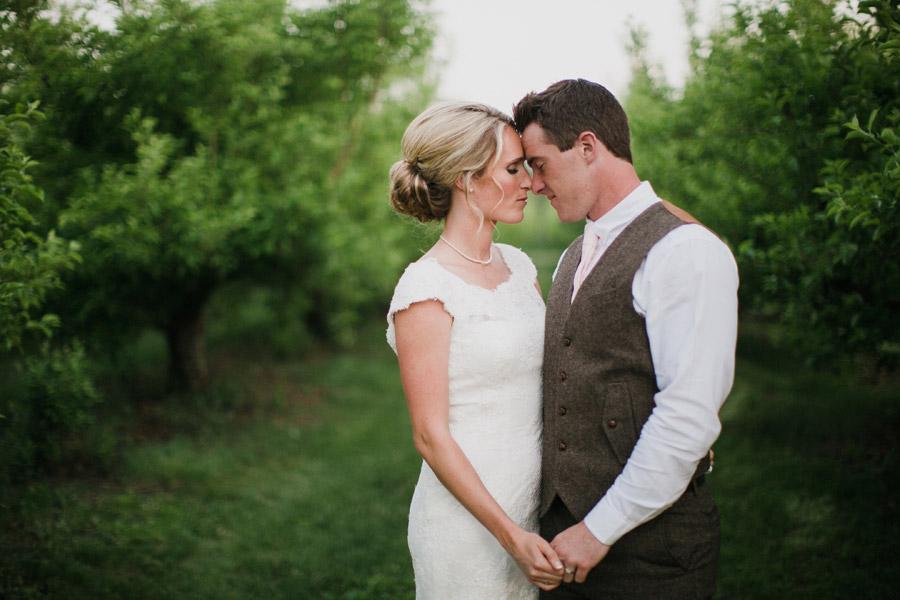 county-line-orchard-wedding-0047