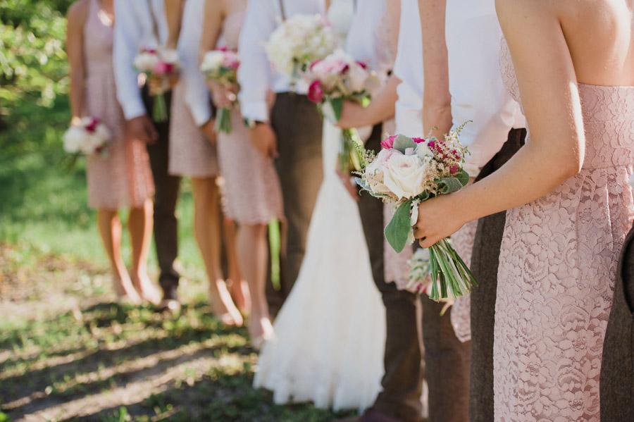 county-line-orchard-wedding-0049