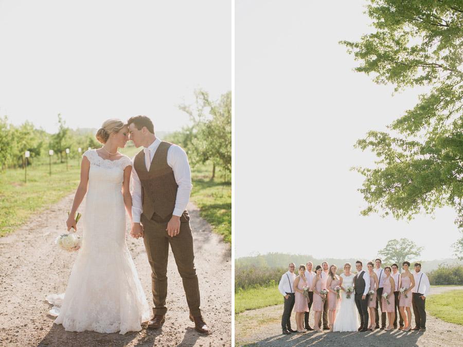 county-line-orchard-wedding-0050