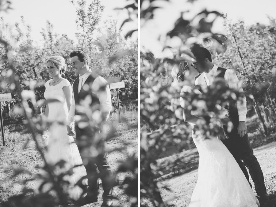 county-line-orchard-wedding-0051