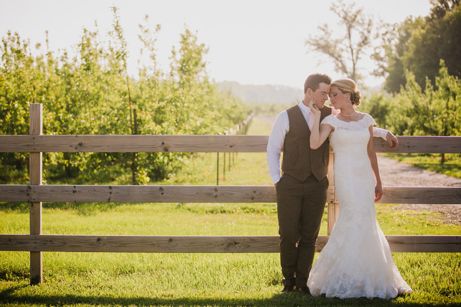 county-line-orchard-wedding-0052