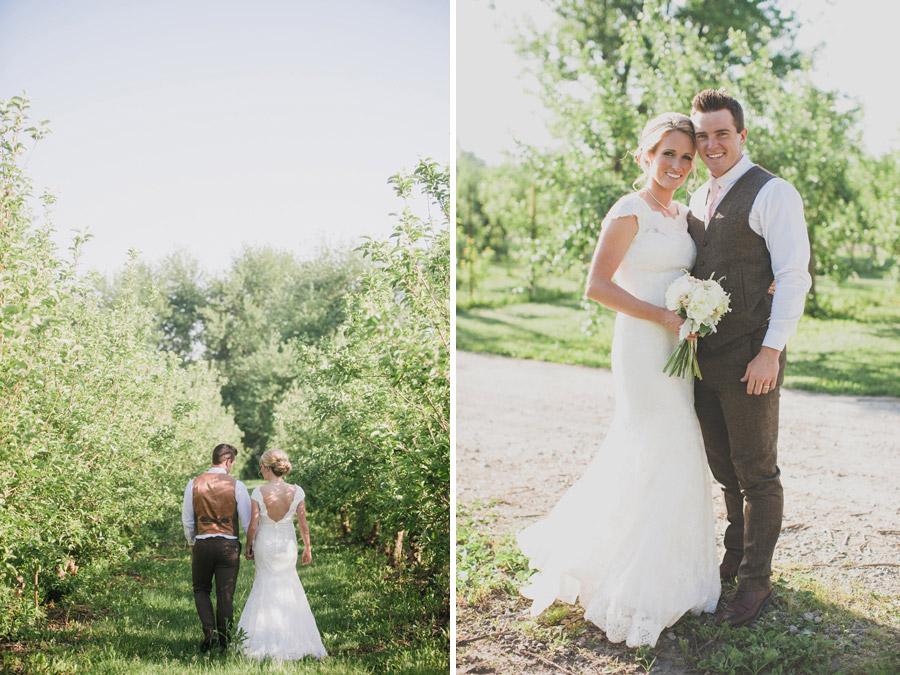 county-line-orchard-wedding-0053
