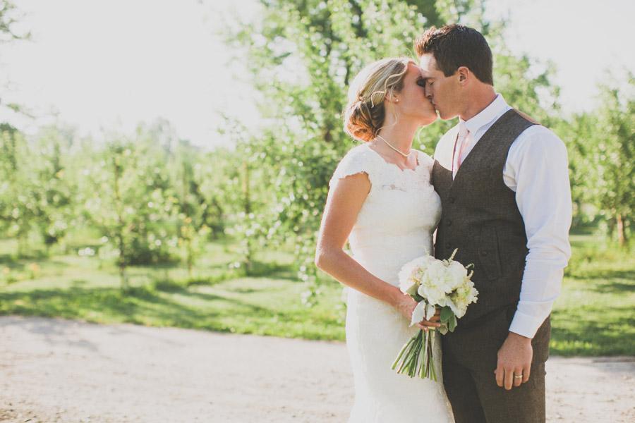 county-line-orchard-wedding-0054