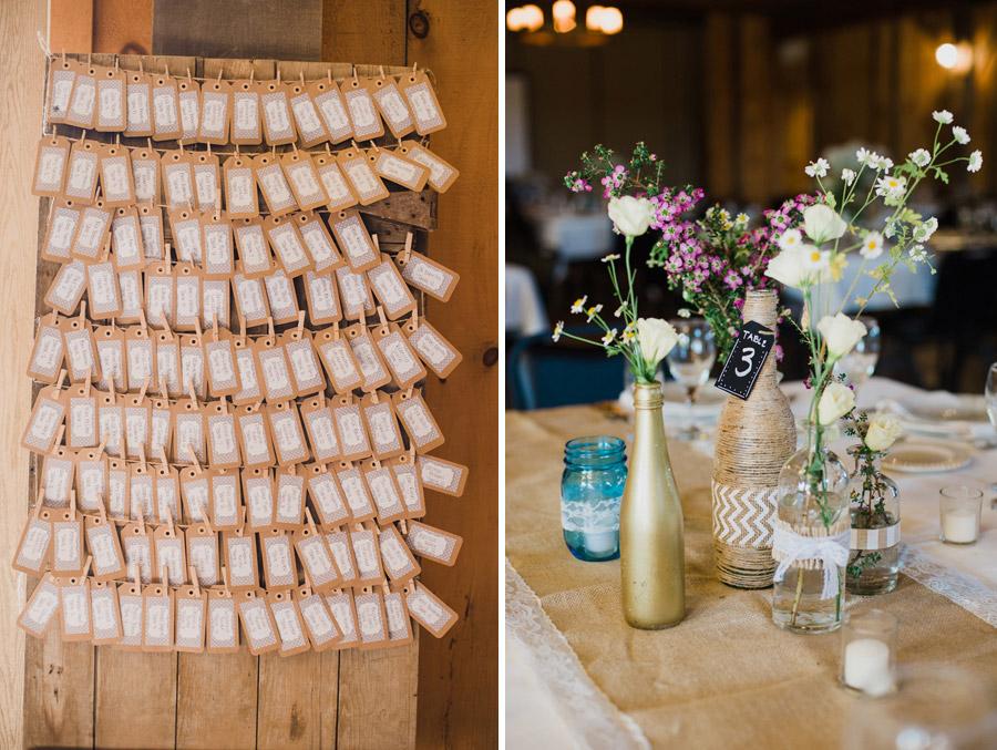 county-line-orchard-wedding-0058