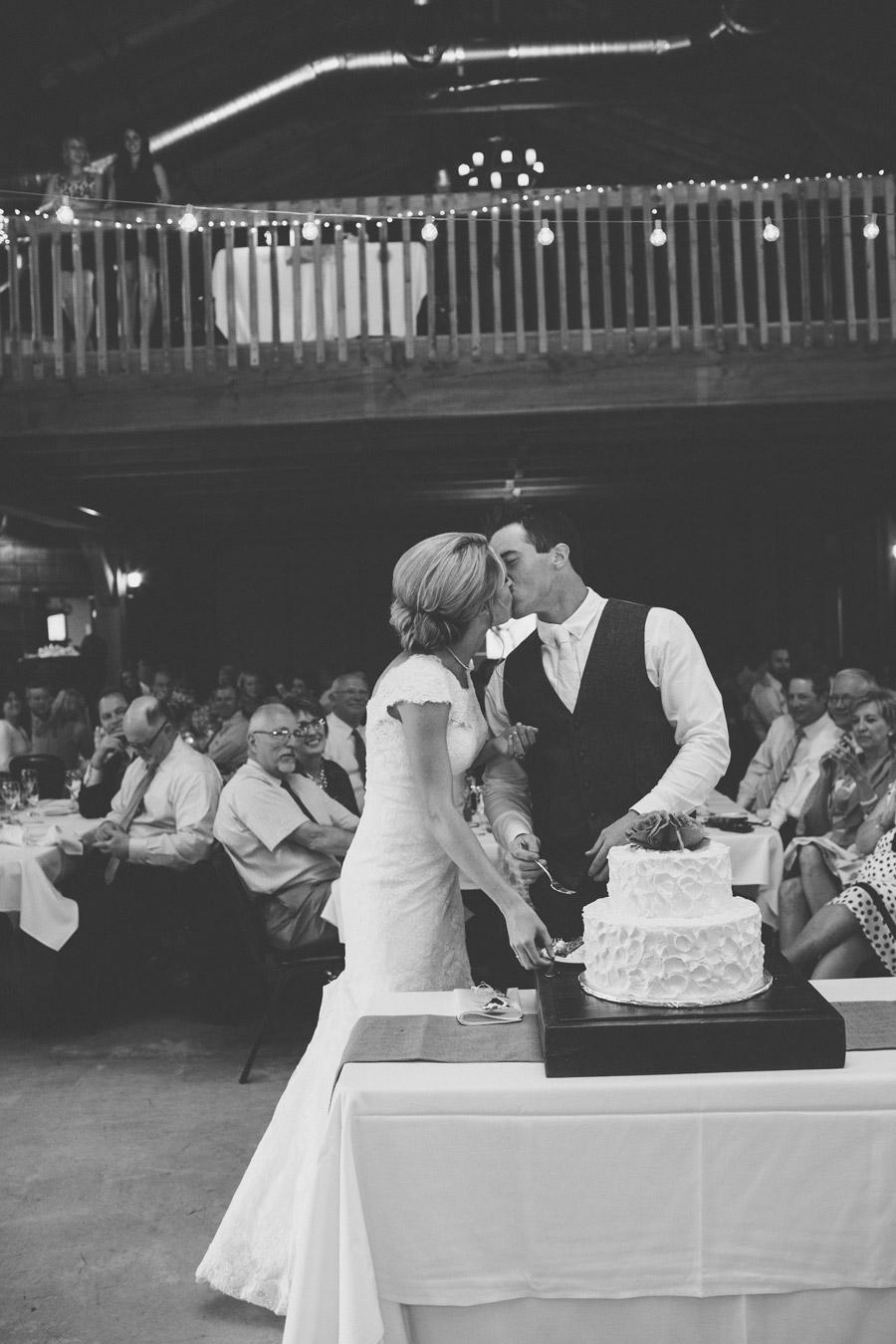 county-line-orchard-wedding-0061