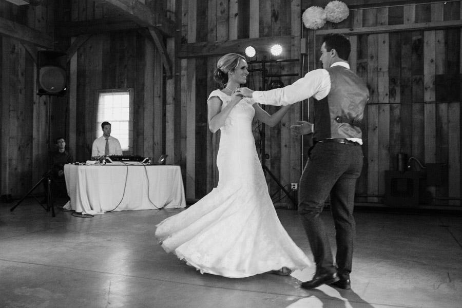 county-line-orchard-wedding-0066