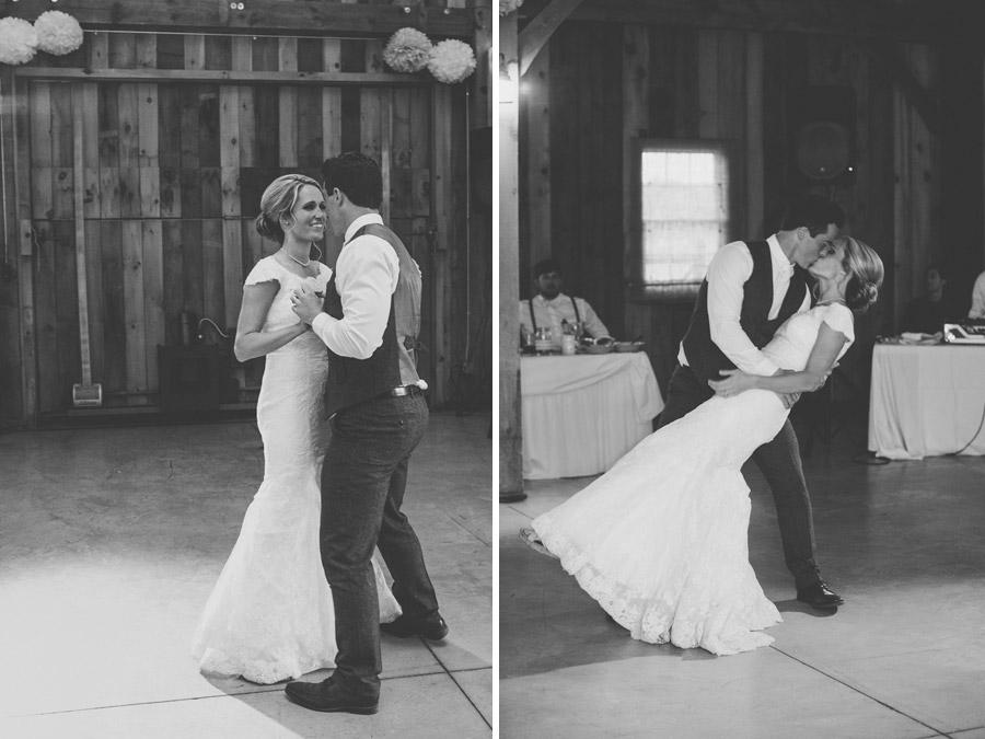 county-line-orchard-wedding-0068
