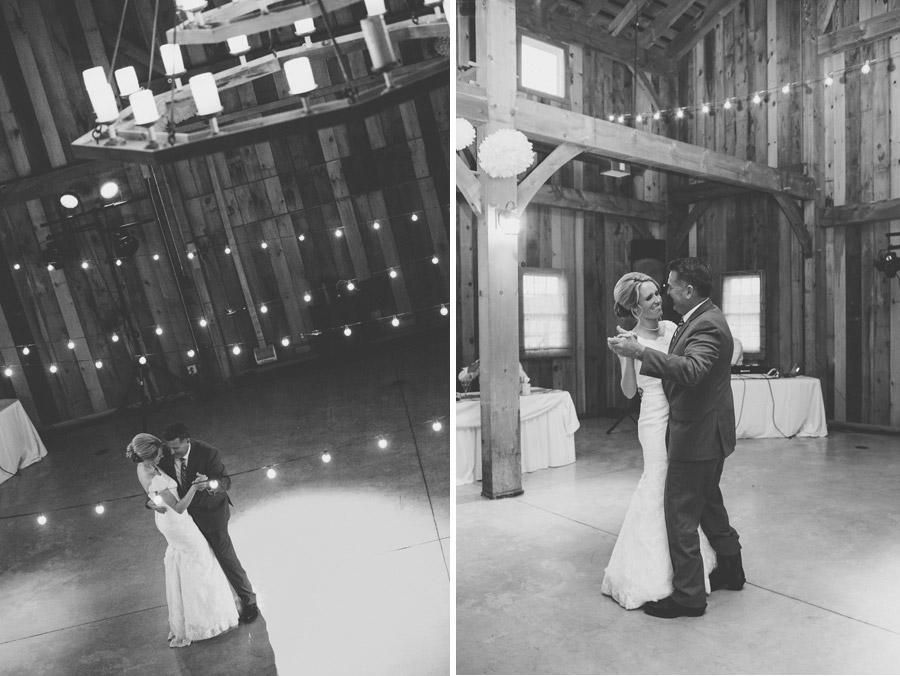 county-line-orchard-wedding-0069