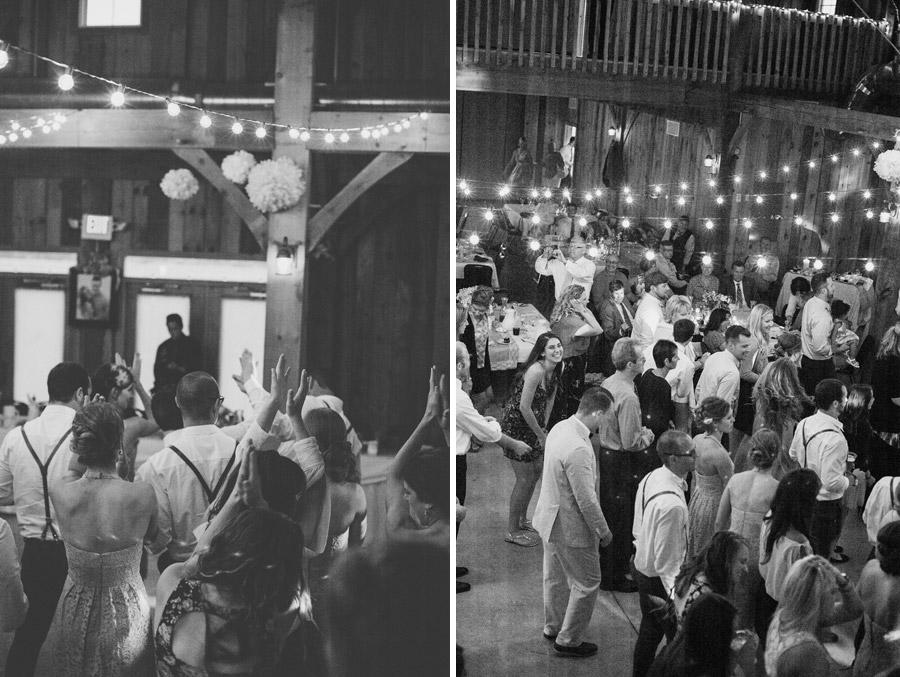 county-line-orchard-wedding-0072