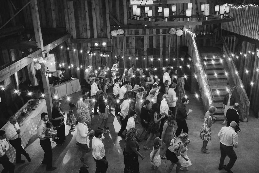 county-line-orchard-wedding-0073