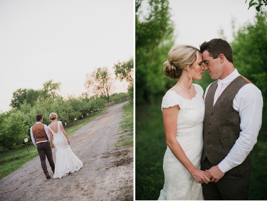 county-line-orchard-wedding-0074