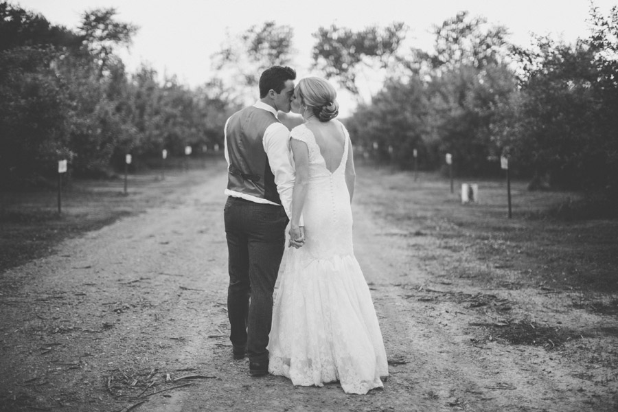 county-line-orchard-wedding-0075