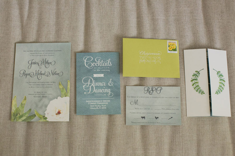 diy-wedding-independence-grove-0005