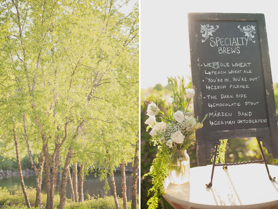 diy-wedding-independence-grove-0057