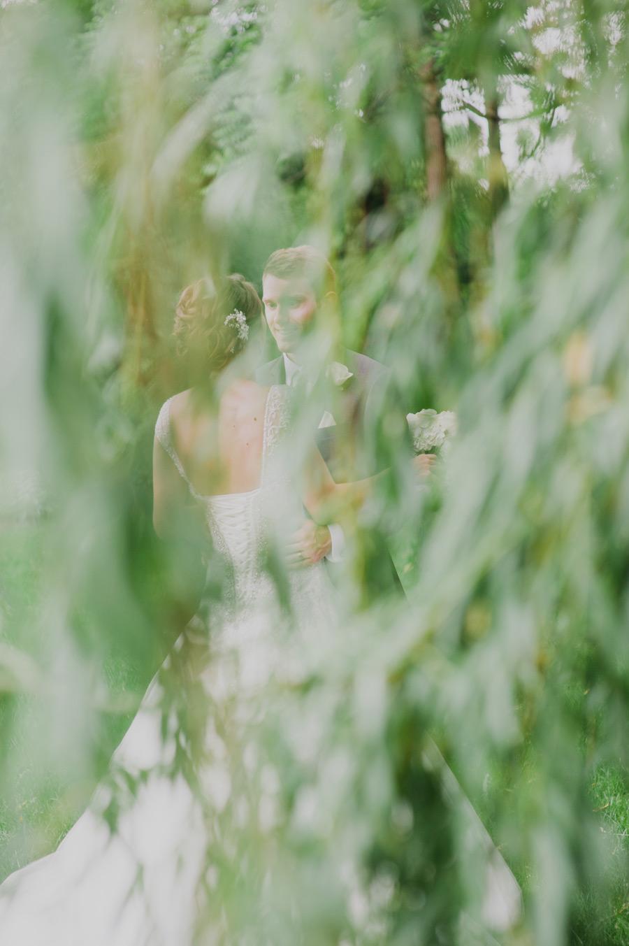 elgin-wedding-photographer-001