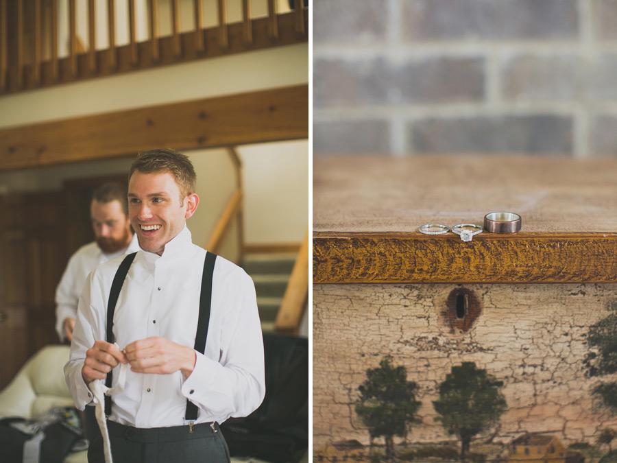 elgin-wedding-photographer-003