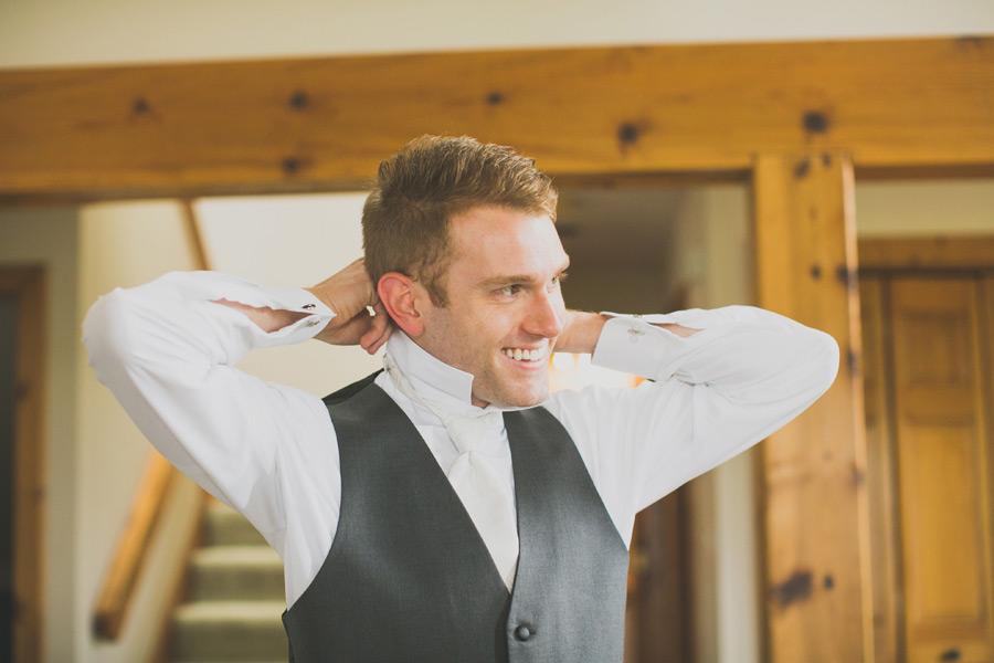 elgin-wedding-photographer-005