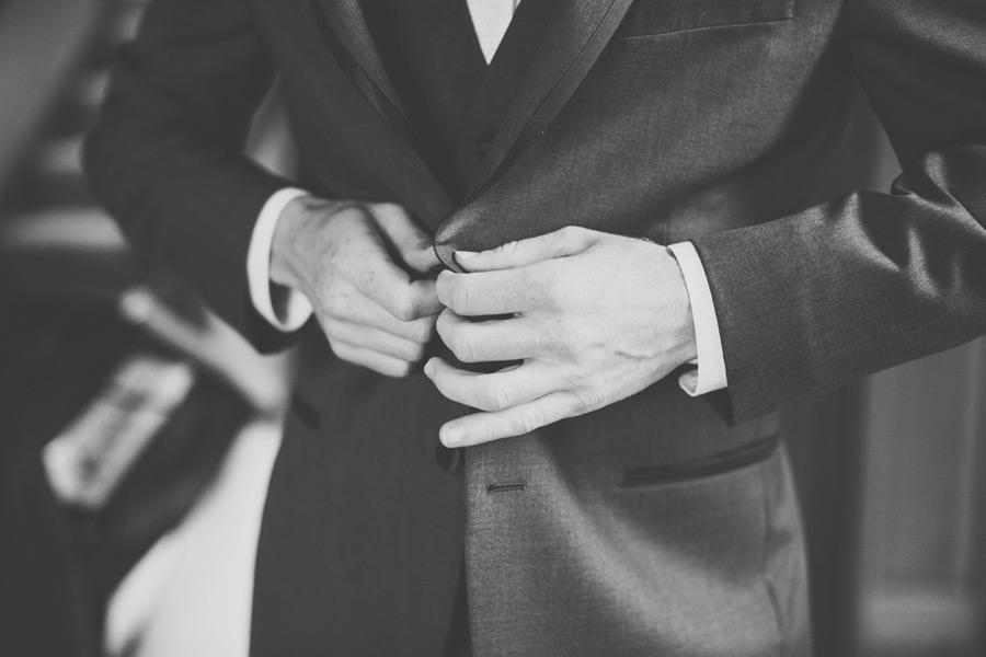 elgin-wedding-photographer-006