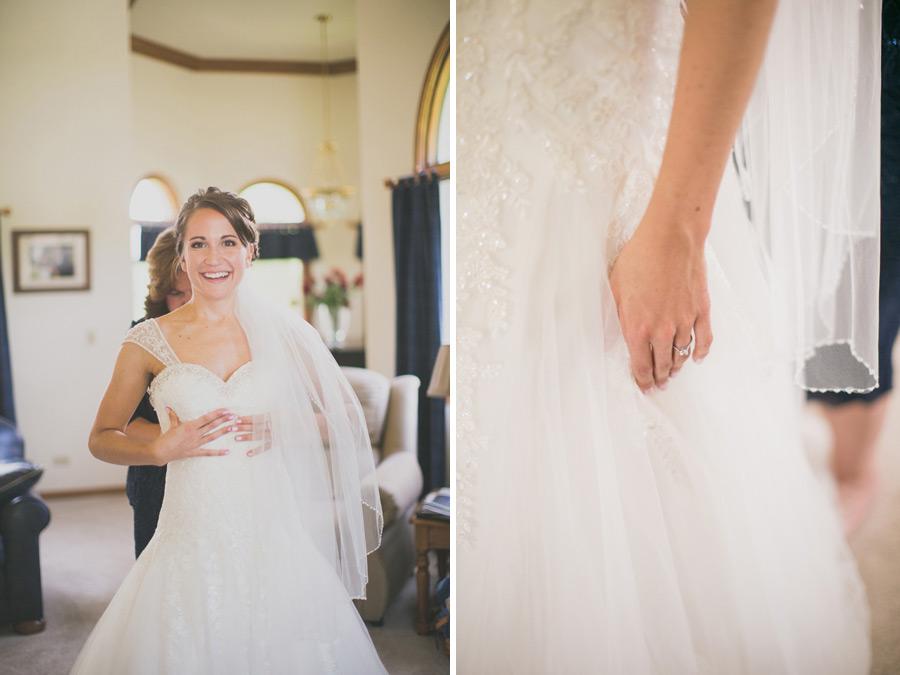 elgin-wedding-photographer-007