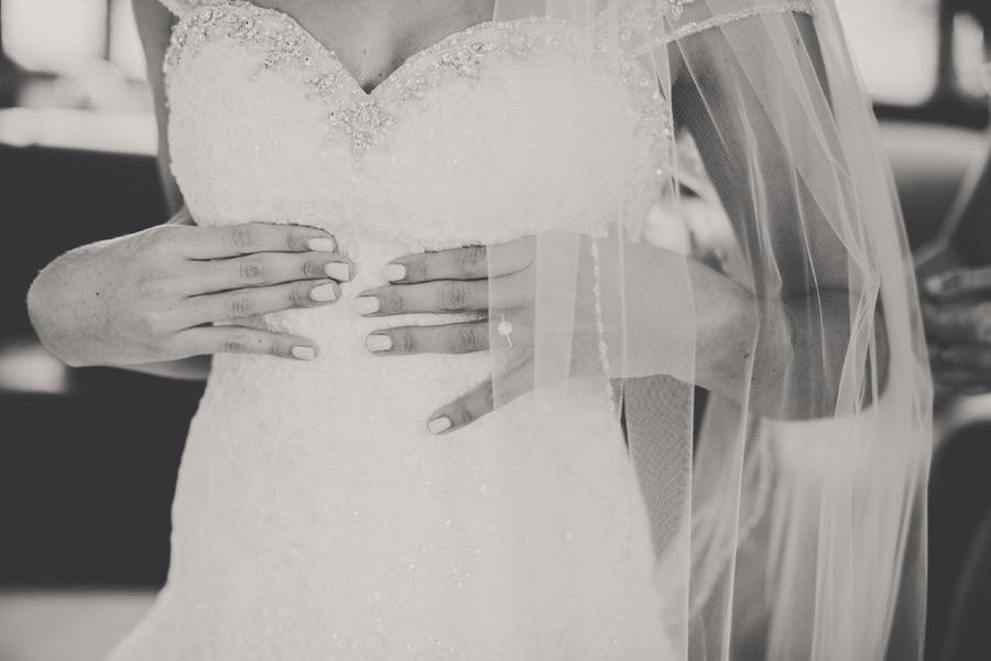 elgin-wedding-photographer-008