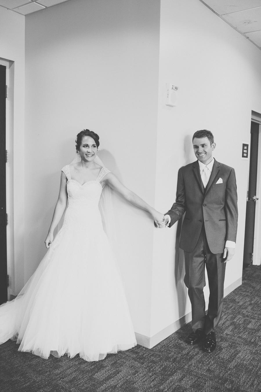 elgin-wedding-photographer-009