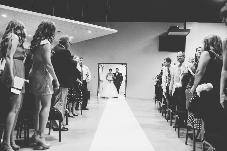elgin-wedding-photographer-010