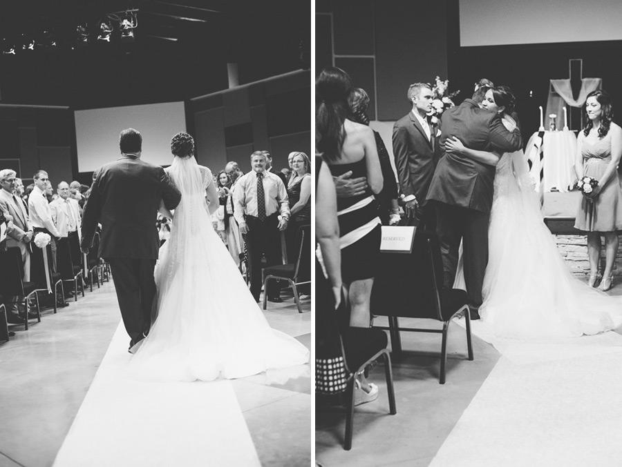 elgin-wedding-photographer-012