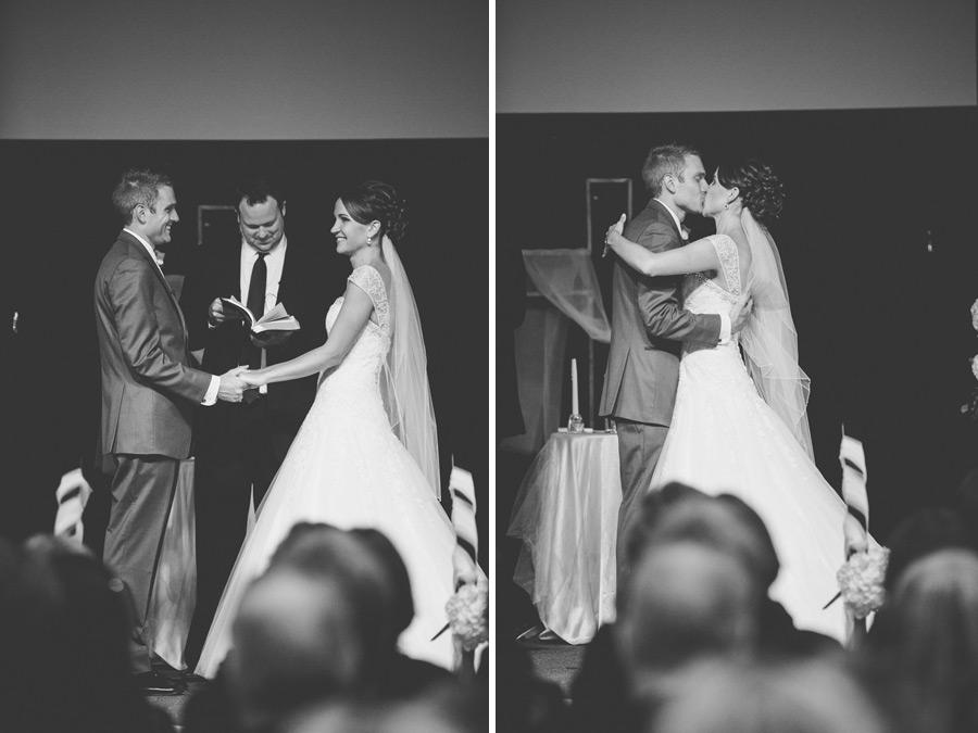 elgin-wedding-photographer-014