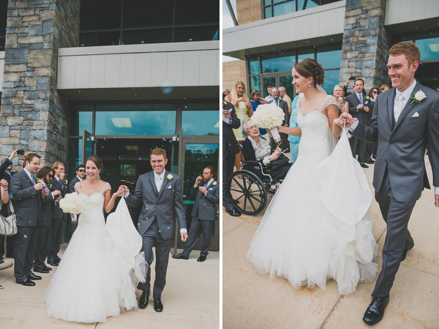 elgin-wedding-photographer-015