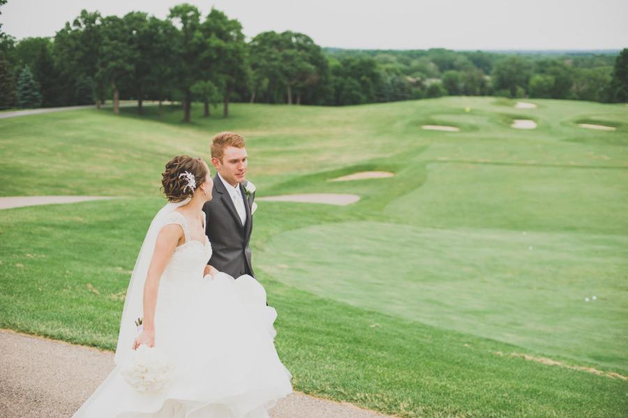 elgin-wedding-photographer-016