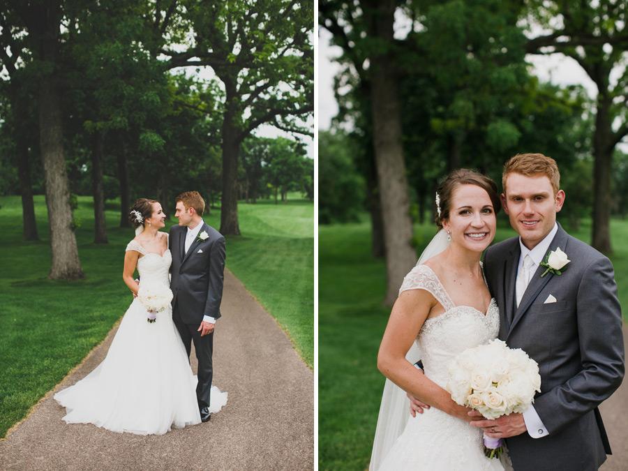 elgin-wedding-photographer-017
