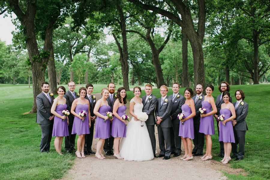 elgin-wedding-photographer-018