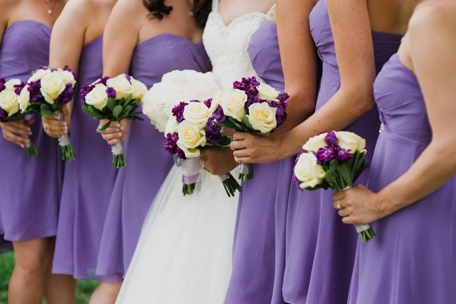 elgin-wedding-photographer-019