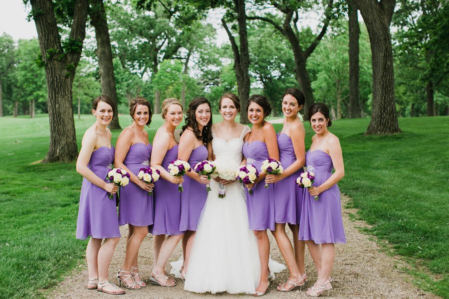 elgin-wedding-photographer-020