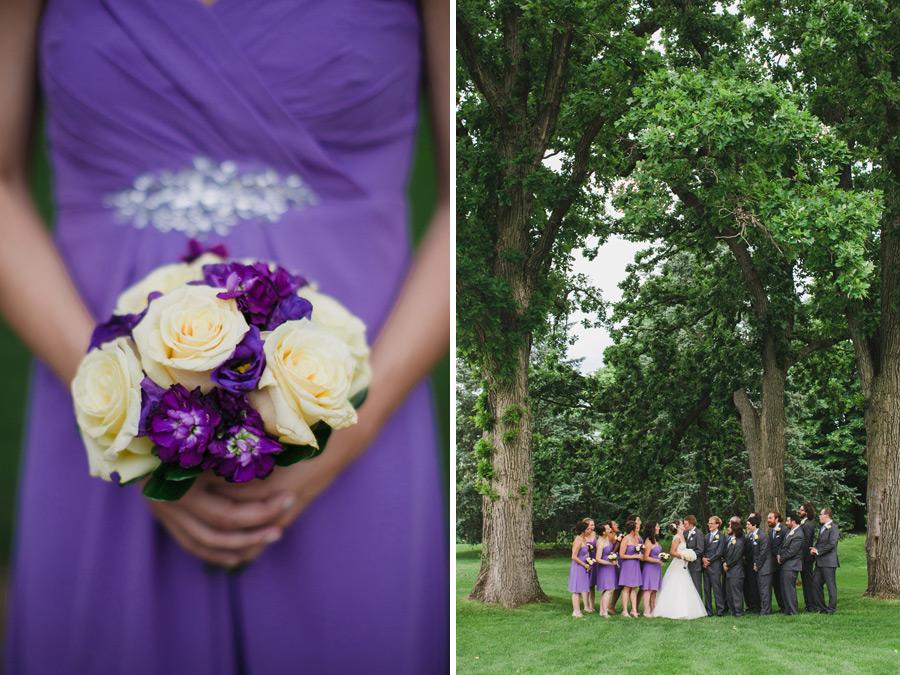 elgin-wedding-photographer-022