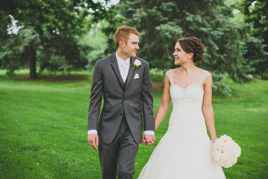 elgin-wedding-photographer-023